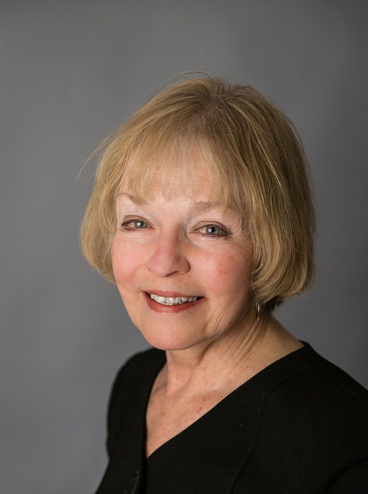 Patsy Scala