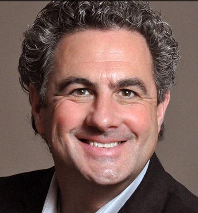 David Zellar