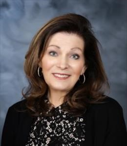 Jane Meech