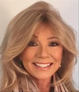 Pamela McLaughlin