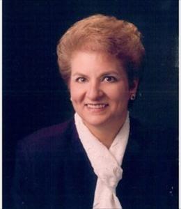 Donna Starnes