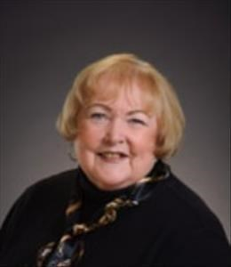 Shirley Litz