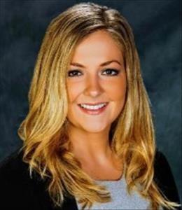 Hannah Mummert