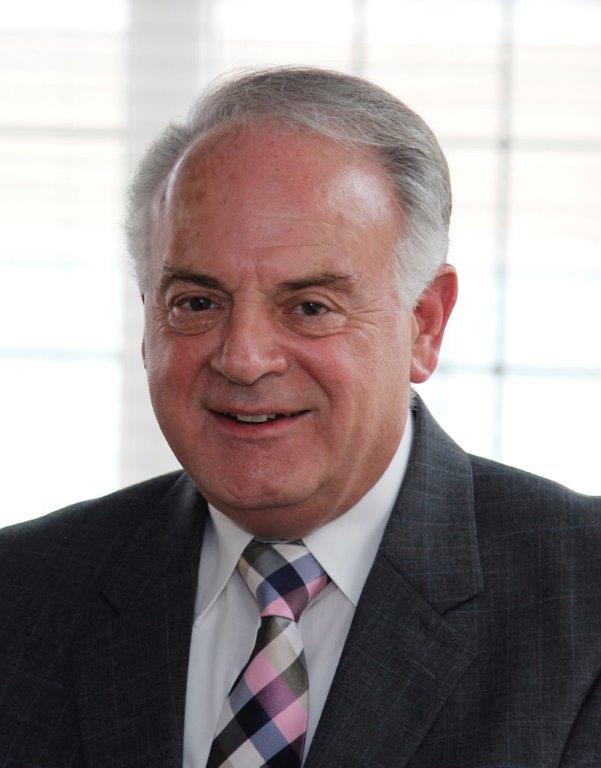 Vince LoCastro