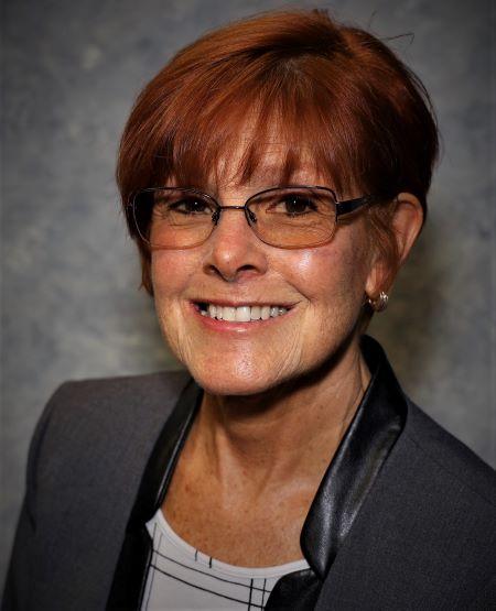 Janice Doktor-Doran