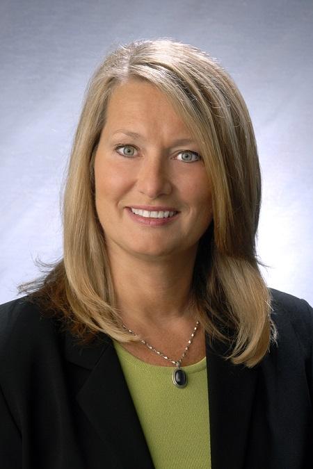 Janice Mroz