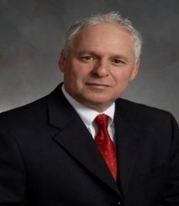 Michael Cicero