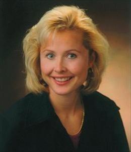 Beth DePaolo