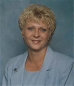 Jeanne Geartz