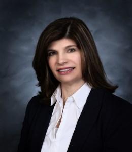 Karen Miranda