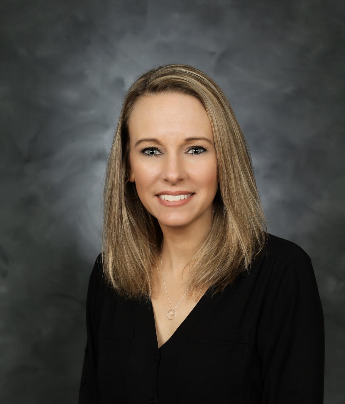 Jennifer Ranaletti