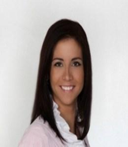 Stephanie Grillo