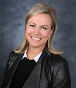 Jennifer Kreuz