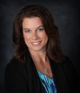 Karen Mergler