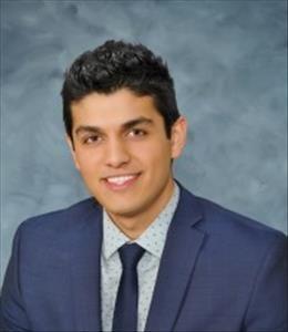 Nouraldin Taefi