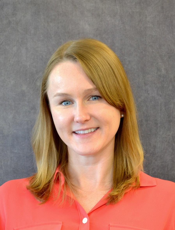Amanda Rosa En H hunt real estate era: western, central and upstate ny real