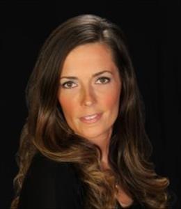 Julie Bell