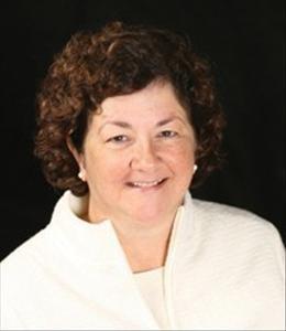 Rosalind Clancy