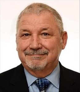 Michael Herrman