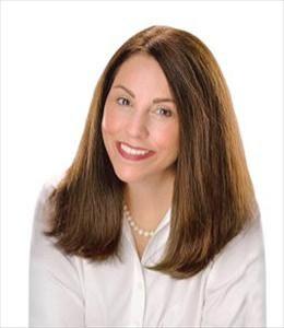 Suzanne Hutton