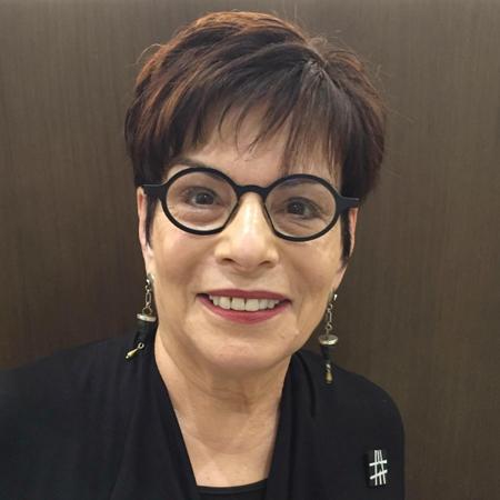 Esther Krakower