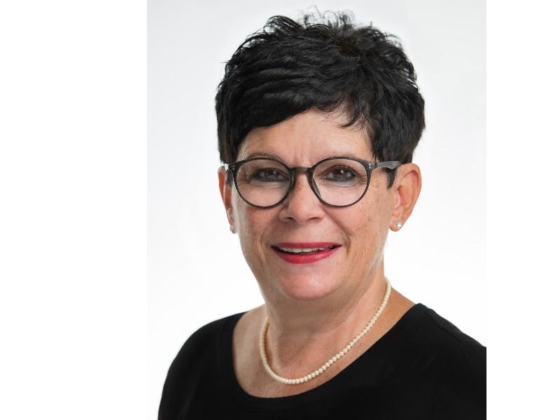 Sandra Kyle-Orlando