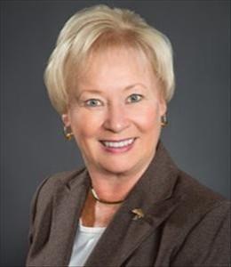 Maureen Macaulay