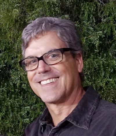 Peter Palermo