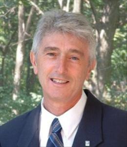 Joseph Pulcher