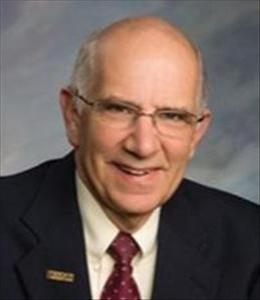 Robert Shearer