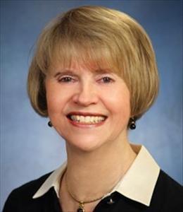Helene Shields