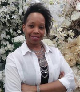 Latoya Jones