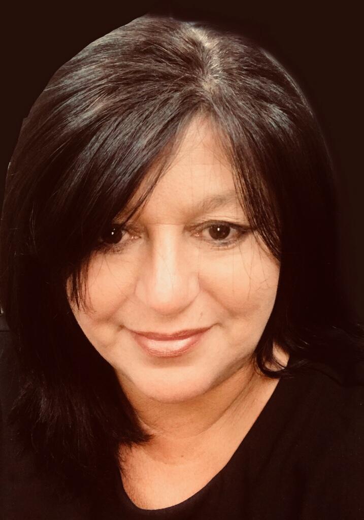 Denise Cefalu