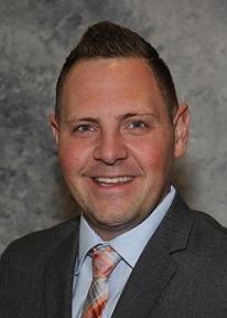 Shawn Patterson
