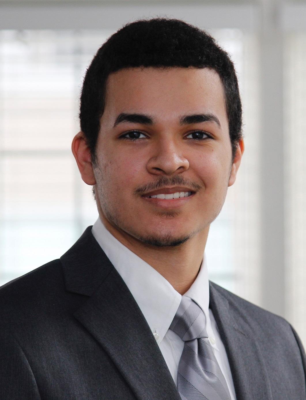 Alexandro Lugo