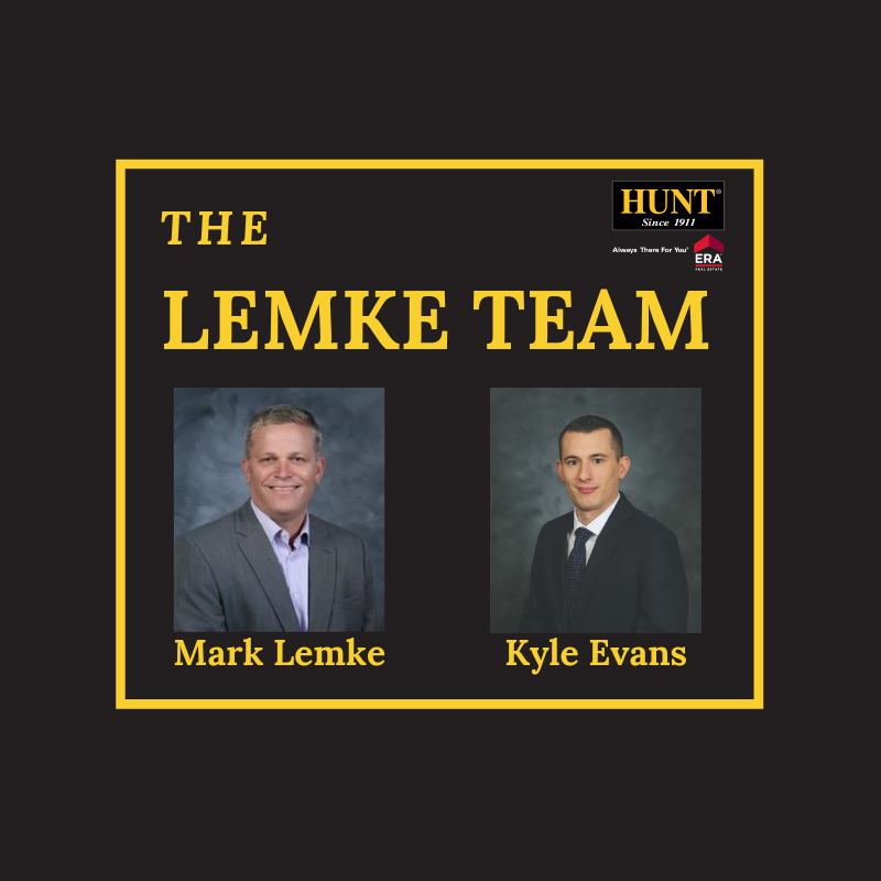 The Lemke Team