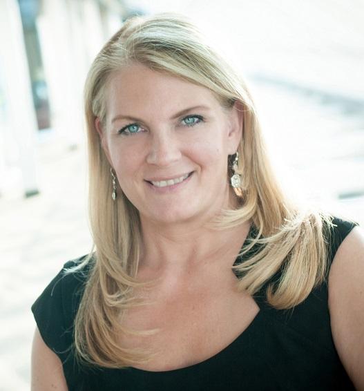Cheryl LaTray