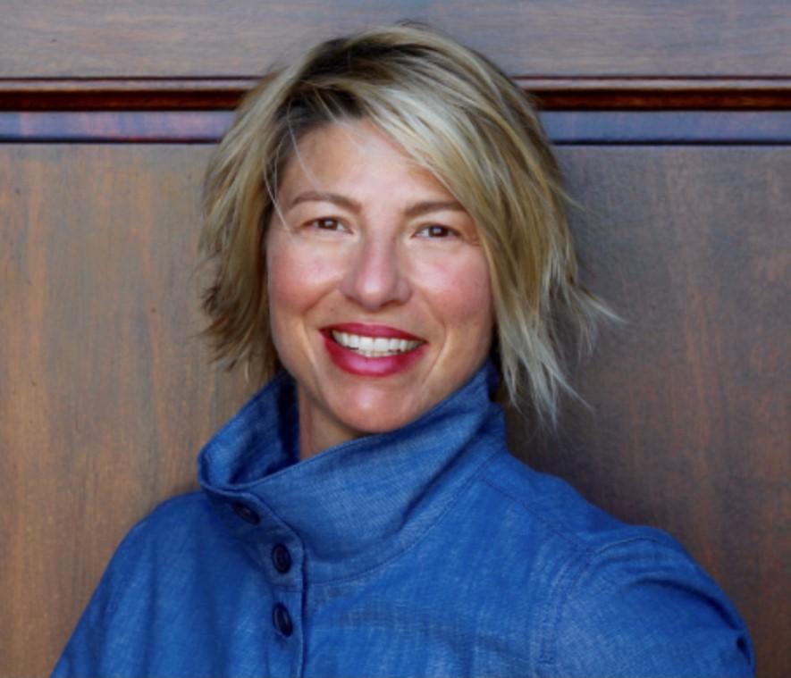 Laura Greene