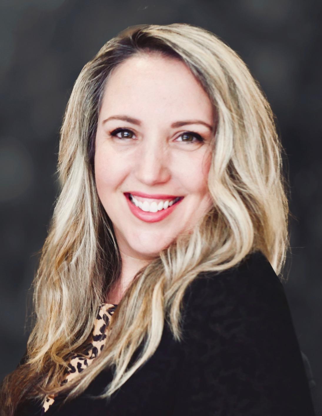 Erica Laquidara