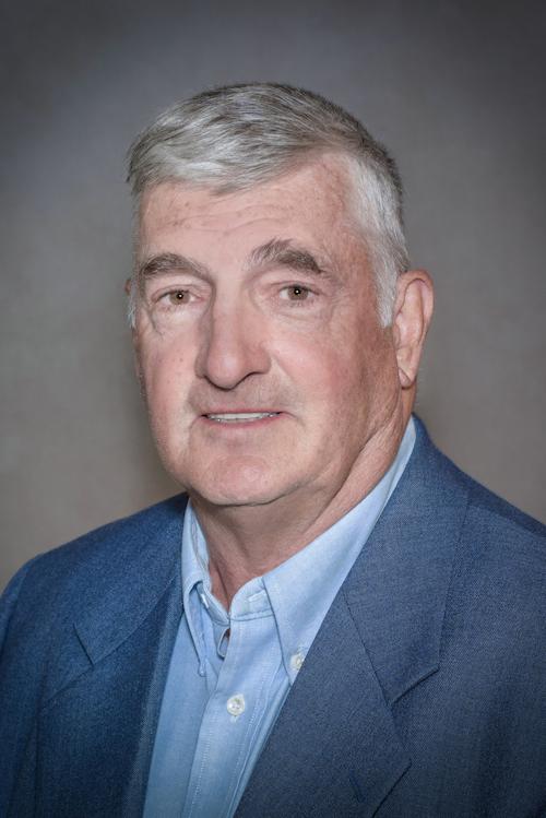 Marvin Lamoreaux