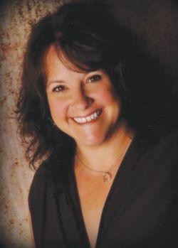 Connie Bixby