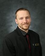 Christopher Landsman