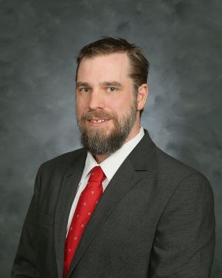 Scott Mietlowski