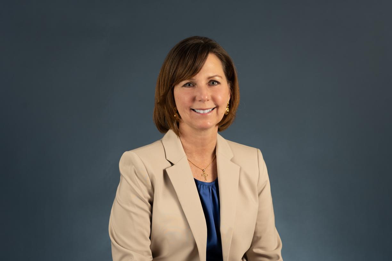 Kathleen Aronica