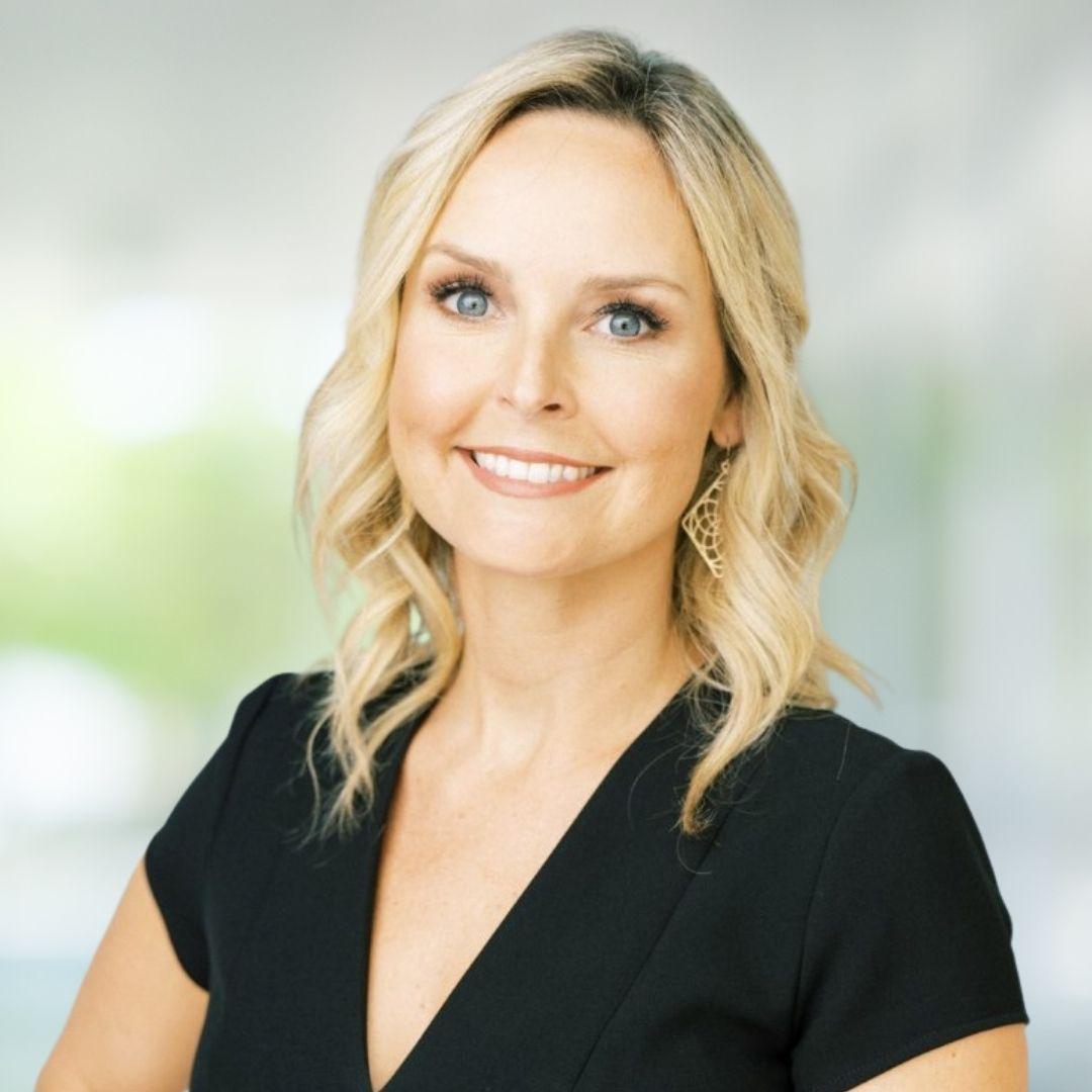 Heather Buskuhl