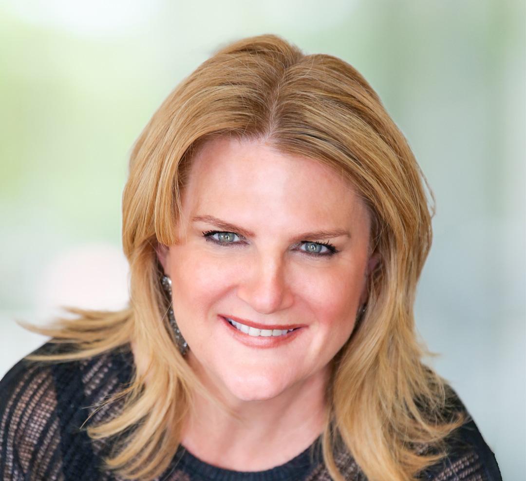 Kelly Bowen-Wilson