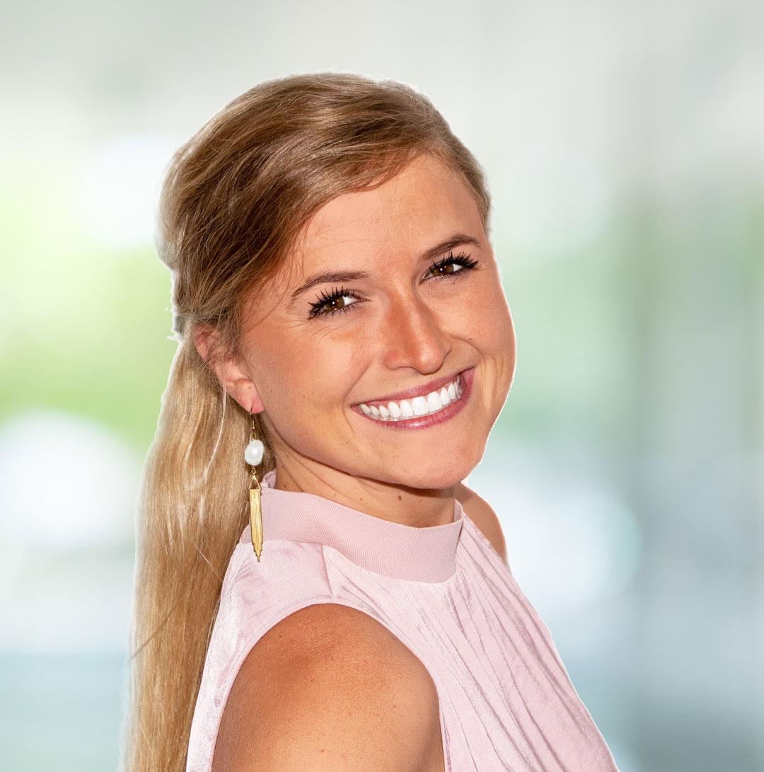 Lauren Williams