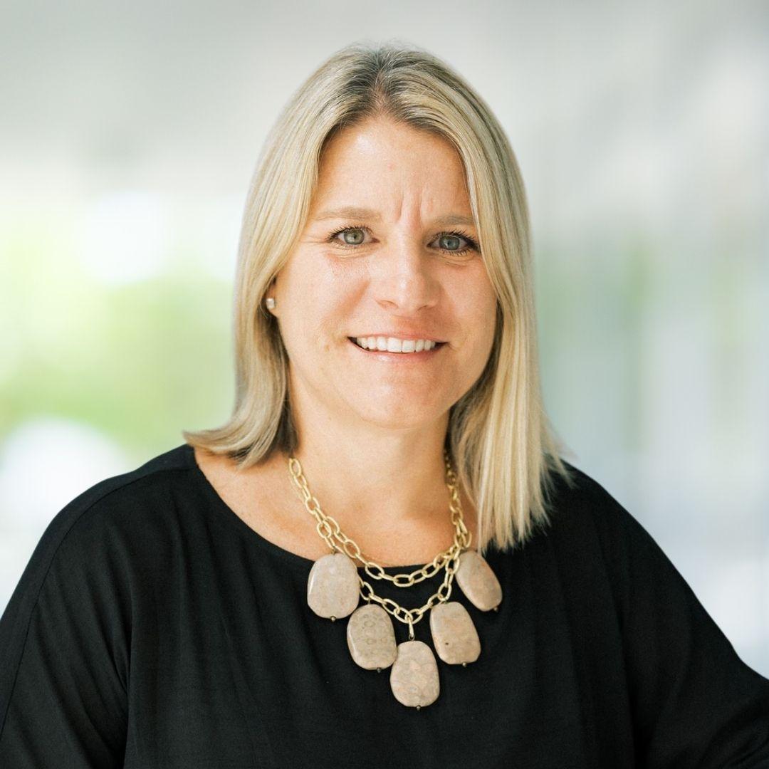 Suzanne Maynard