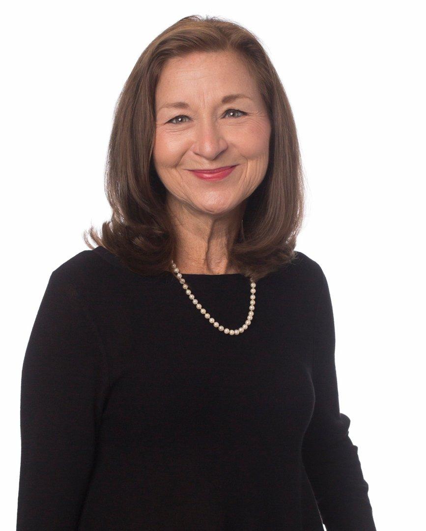 Diane Beeman