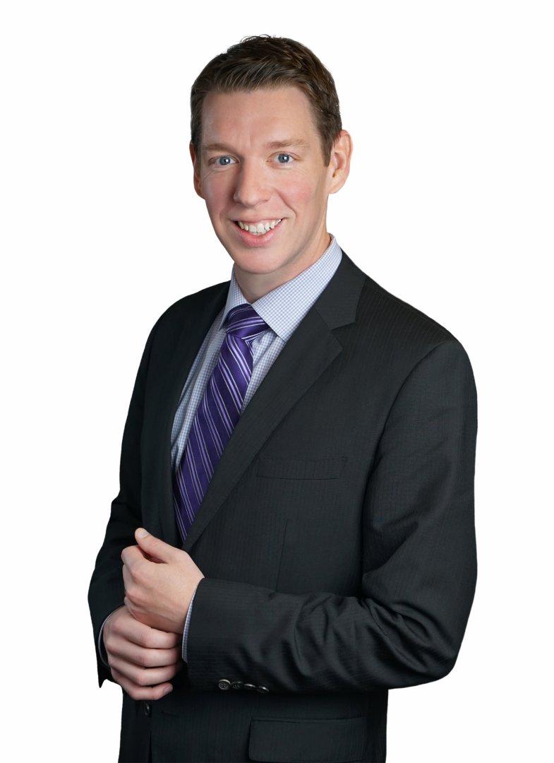 Matt Doden